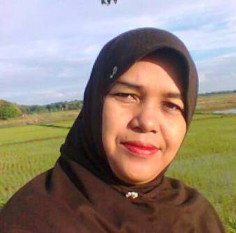 Dra Nuratiah