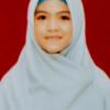 Zaskia Salsabila siswa MAN 2 Makassar Lulus Beasiswa Federasi Russia